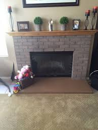 baby proof child proof your fireplace with our fireplace hearth guard pad a recent