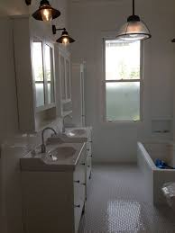 ikea lighting usa. Brilliant Ikea Best Ikea Bathroom Lighting Ideas Chic Light Fixtures 25  Inside Usa T