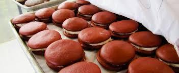 Find A Gluten Free Bakery Near You Gluten Free Living
