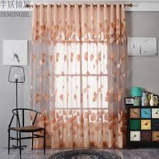 Lace Bedroom Curtains Online Get Cheap Lace Curtains Aliexpresscom Alibaba Group