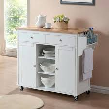 free standing kitchen cabinets furniture tall white wooden kitchen pantry cabinet with sliding free freestanding cabinets