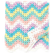 Bernat Baby Blanket Yarn Patterns Classy Baby Afghan Blanket Crochet Patterns Download Free Patterns