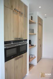 Kitchen Cupboard Handles Ikea 25 Best Ideas About Ikea Kitchen Cupboards On Pinterest Ikea