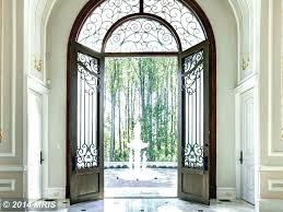 front door glass replacement cost medium size of entry door glass replacement exterior door plastic window front door glass replacement