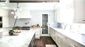 kitchen backsplash costs how