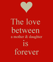 Quotes For Moms Enchanting Cute Valentine Quotes For Moms 48e48c48d48dfb48eb480a48e48