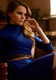 Keri Russell Keri Russell Talks The Americans Her Characters Backstory The