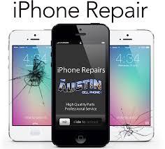 screen repair austin. Delighful Austin For Screen Repair Austin