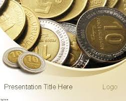 Free Money Ppt Templates Free Cash Powerpoint Template