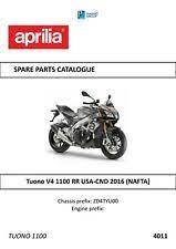motorcycle manuals