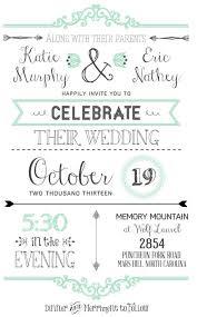 best 25 wedding invitation wording ideas on pinterest how to Wedding Invitations Verses Templates free printable wedding invitation template wedding invitations wording templates