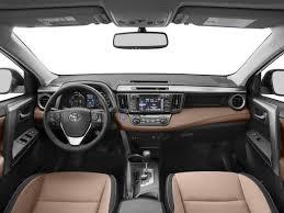 2018 toyota rav4 interior. brilliant rav4 2018 toyota rav4 hybrid xle in blauvelt ny  lia of rockland intended toyota rav4 interior