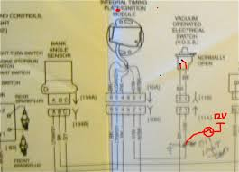 harley diagram voeswiring not lossing wiring diagram • voes adjustment archive the sportster and buell motorcycle forum rh xlforum net