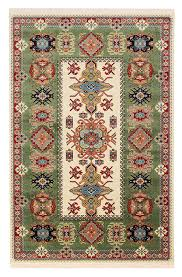 breakthrough fake persian rugs and carpets the fabric of life co uk