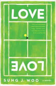Love Love eBook by Sung J. Woo - 9781619026759 | Rakuten Kobo United States