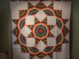 Fabric and Friends at the Rocky Mountain Quilt Museum   Tim ... & If you are in the Colorado area on the 29th of this month and love quilts  (and maybe want to bid on my quilt) Please consider attending. Adamdwight.com