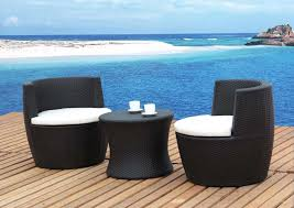 livingroom appealing top outdoor patio furniture best chairs covers canada toronto rated chair lounge way