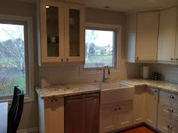 canadian kitchen cabinets manufacturers. Exellent Manufacturers 2272 X Auto With Canadian Kitchen Cabinets Manufacturers A