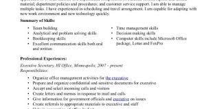 Harvard University Resume     Susan Bin Portfolio      Resume Resume  Cv Resume Template        Modern Resume Templates Cvshop
