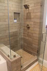 Small Picture 73 best Shower Tiles images on Pinterest Bathroom ideas