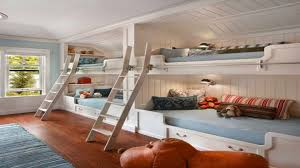 cool kids beds. Coolest Bunk Bed Ideas For Kids 2017-Interesting Beds Designs Cool