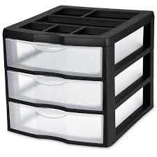 makeup organizer drawers walmart. makeup organizer drawers walmart e