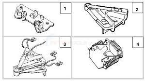 motor parts a o smith inyopools com 3 Speed Motor Wiring Diagram motor parts a o smith diagram