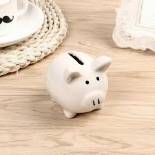 wedding souvenir cute pig piggy bank party favors creative gift for baby birthday banquet gifts customizable party favors customized party favors from e