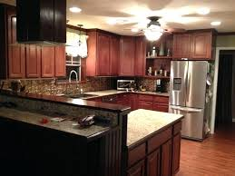kitchen ceiling lamps chandeliers kitchen ceiling lights with ideas chandeliers and patriot lighting installation instructions kitchen