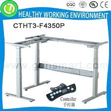motorized desk legs hydraulic furniture legs motorized table legs motorized table legs desk up and down