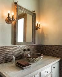 Bathroom Sink Lighting Bathroom Sconces Lighting Fixtures Home Design And Decor