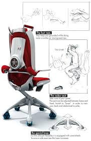 desk chair workout fit at work fitness exercise chair office office chair fitness ball