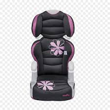 evenflo amp high back booster baby toddler car seats evenflo big kid lx halfords essentials high back booster seat child child