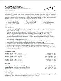 Sample Skills And Abilities For Resume – Resume Example Collection