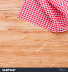 picnic table background kitchen table wood table top on blur kitchen