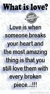 What Is Love Quotes Unique Best Love Quotes Break Up Auscampys Quotes Of Life