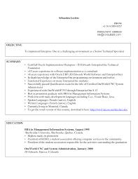 Programmer Resume Sample C Programmer Resume Sales Programmer Lewesmr 72