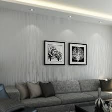 silver textured wallpaper uk