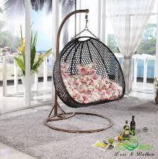 indoor outdoor swing chair