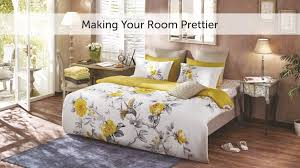 Sheet Online What You Need To Know Before You Choose Bedsheets Online