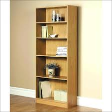 Furniture : Wonderful Home Depot Wall Shelves Fresh Bathroom Wall ...