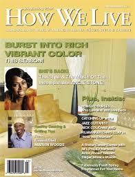 Small Picture Home Interior Design 2015 African American Home Decor