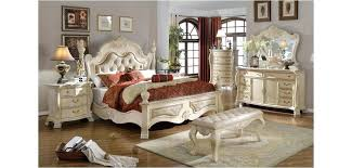 marble top bedroom furniture marble top bedroom furniture lovely marble tops bedroom ashley marble top bedroom