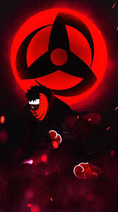 Itachi uses his mangekyou sharingan to trick an opponent by creating hallucinations, rendering his opponent paralyzed. Pin On Naruto