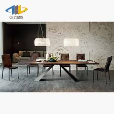 loft office furniture desk clerk computer desk chairs iron table table industrial windchina buy industrial furniture