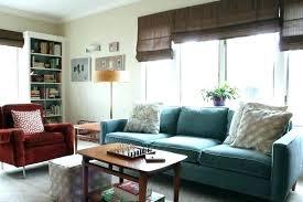 dark gray bedroom ideas purple furry rug dark gray rug living room teal and gray bedroom