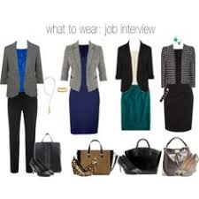 google office interview. Clothes For Job Interview Women - Google Search Office