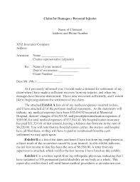 Claim Repudiation Letter Insurance Format Funeral Service Template