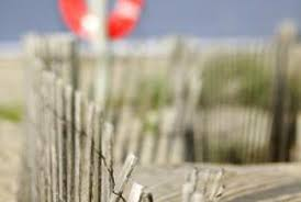 How to Set a Fence Post in Sandy Soil Home Guides SF Gate