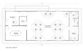 office layout design online. Office Design Layout An Space Online E